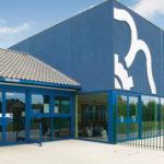 Tudor Court Primary School