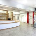 Sleep Studies Unit, Royal Brompton Hospital
