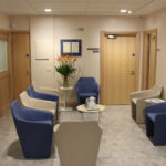 King Edward VII's Hospital - Consulting Room Suite Refurbishment