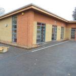 Milbourne Lodge School