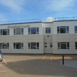 Nuffield Hospital Brentwood