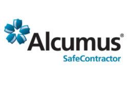 alcumus-logo3